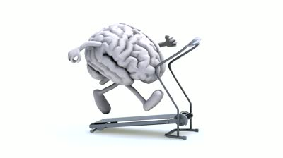 stock-footage-human-brain-on-a-running-machine-d-animation-loop