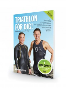 colting-triathlon