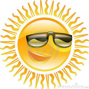 smiling-sun-with-sunglasses