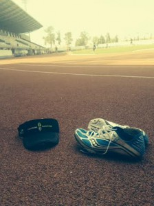 sportplan6